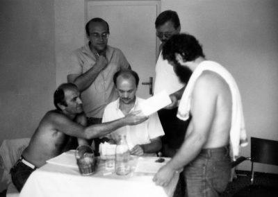 1988_Medzireci_so_Scherhauferom_citacka