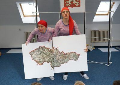 and-ipreco-sa-morka-prala-s-krutou-03