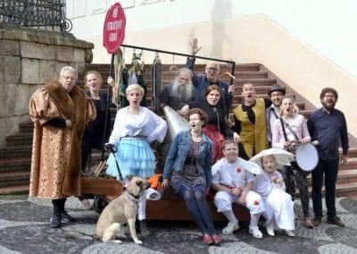 and-inscenacia-stiavnica-nielen-strieborna-01