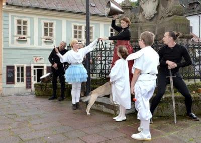and-inscenacia-stiavnica-nielen-strieborna-02